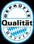 GQ-Bayern-Logo
